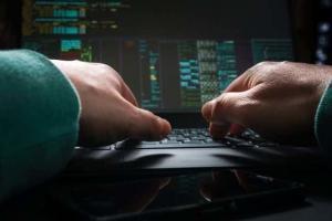 Virus WannaCry arrivano i tool per avere indietro i file