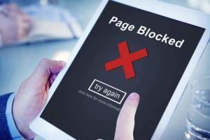 Come bloccare siti web maligni su PC e smartphone