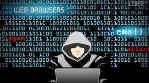 È in corso un nuovo attacco ransomware in Europa