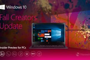 Windows 10 build 16226 agli Insider le novità