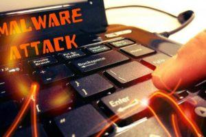 7 segnali che il computer è infettato da un virus