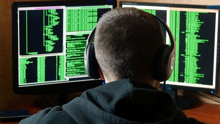 Attacchi malware fileless cosa sono e come difendersi