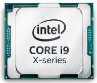 Intel il Core i9-7980X 18 Core