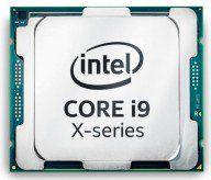 Intel il Core i9-7980X 18 Core