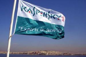 Kaspersky lab contro Microsoft per Windows Defender