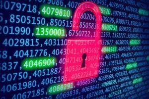 McAfee crescono i malware per Mac soprattutto gli adware