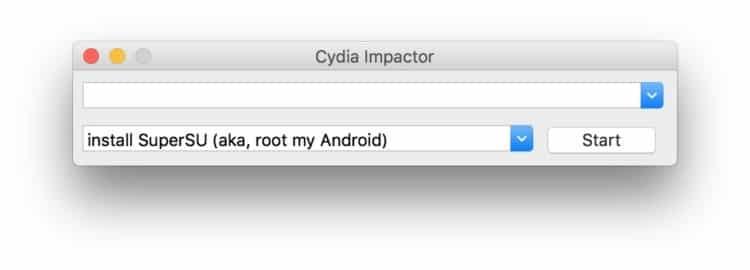 GUIDA Come effettuare il jailbreak di iOS 10.2 su IPhone