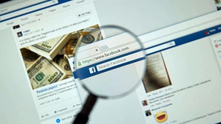 Come bloccare i post indesiderati su Facebook e Twitter