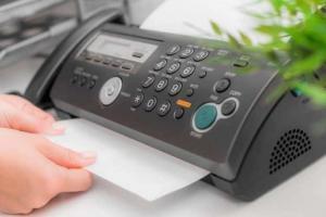 Come inviare un fax gratis da pc e smartphone