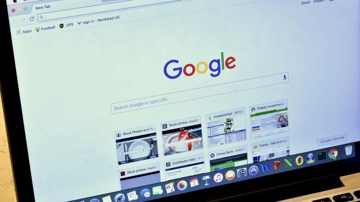 Motori di ricerca che trovano quello che Google non trova