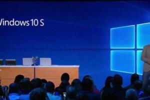 Microsoft Nessun sistema è inviolabile nemmeno Windows 10S