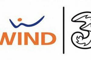 Wind Tre GIGA Bank nuove ALL-IN in arrivo dal 19 Giugno