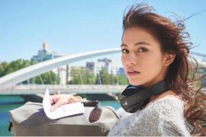 Focal annuncia le cuffie Listen Wireless e gli auricolari Spark