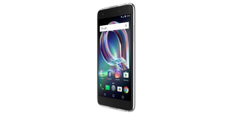 Alcatel annuncia i nuovi smartphone IDOL
