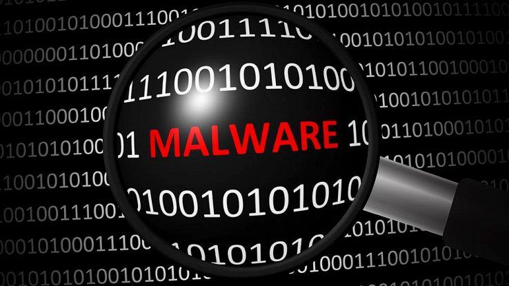 Android malware aggira i sistemi di sicurezza del Play Store