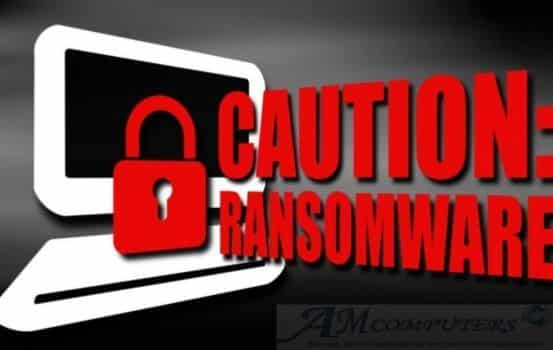 Come difendersi e proteggere il Mac dai ransomware