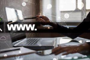 Do not track come proteggere la privacy del browser