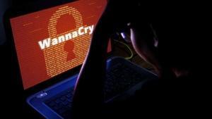 WannaCry come recuperare i file decriptati senza pagare