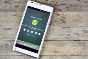 Attenzione Aggiornamento WhatsApp la Polizia lancia allarme truffa