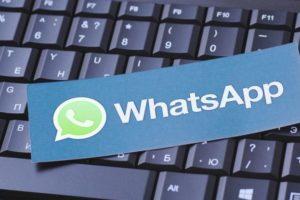 Guida a inviare messaggi programmati con WhatsApp