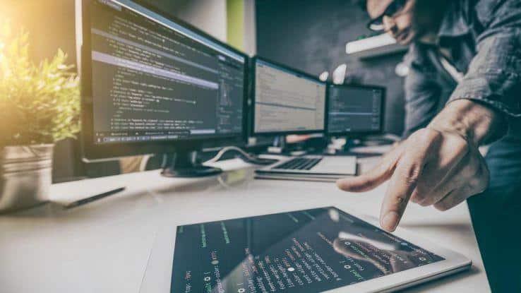 Videosorveglianza milioni di utenti a rischio hacker