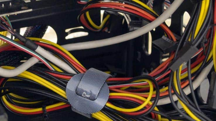 HDMI a Ethernet i cavi per computer più usati