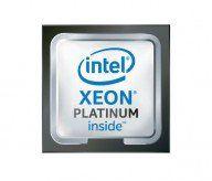 Intel Xeon Skylake-SP ufficiali fino a 28 core