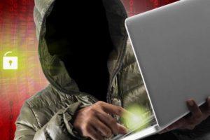 NukeBot nuovo malware bancario pronto a colpire