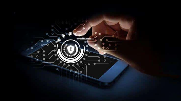 Sicurezza Android Google intelligenza artificiale