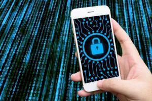 CopyCat malware che ha infettato 14 milioni di dispositivi Android