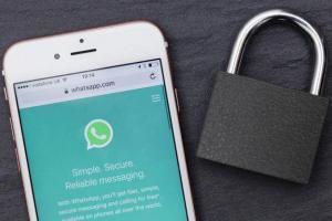 Malware Android camuffato da WhatsApp per rubare tutti i dati