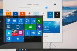 Come recuperare la password Microsoft da Windows 10