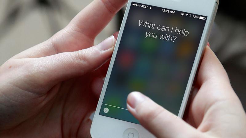 Intelligenza artificiale e assistenti vocali cambieranno gli smartphone