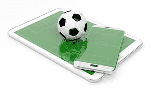I migliori siti per le partite di calcio Diretta Streaming
