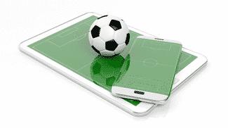 I migliori siti per le partite di calcio diretta streaming for Migliori siti di architettura