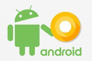 Android 8.0 sarà rilasciato nei prossimi giorni