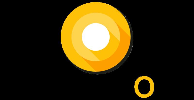 Android O presentazione ufficiale il 21 agosto 2017