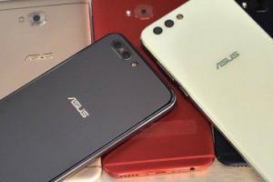 Asus annuncia Android O su ZenFone 3 e zanfone 4