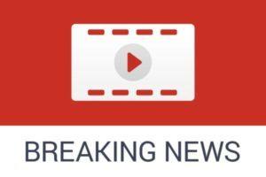 Breaking News arrivano le notizie su YouTube