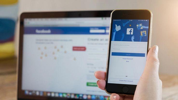 Facebook Messenger attenzione ai link abbreviati