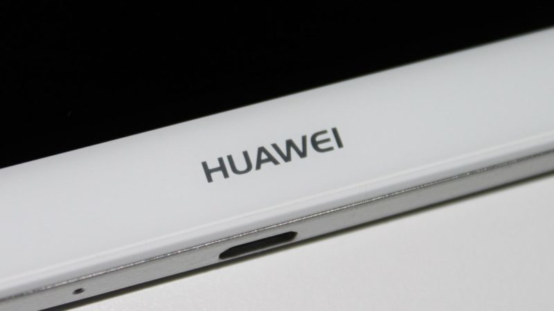 Huawei supera Apple per vendite di smartphone in Europa
