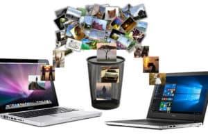 Recuperare foto cancellate su Android da PC Windows o Mac