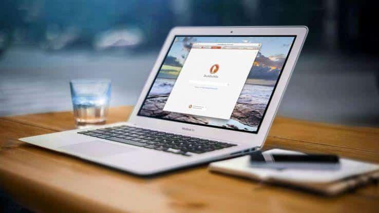 Brave il browser che paga per vedere pubblicità online