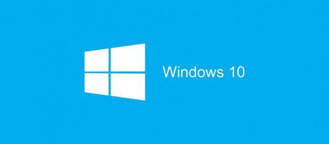 Microsoft rilascia aggiornamento cumulativo per Windows 10 KB4039396