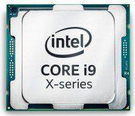 Intel Core i9-7960X potenza senza confini
