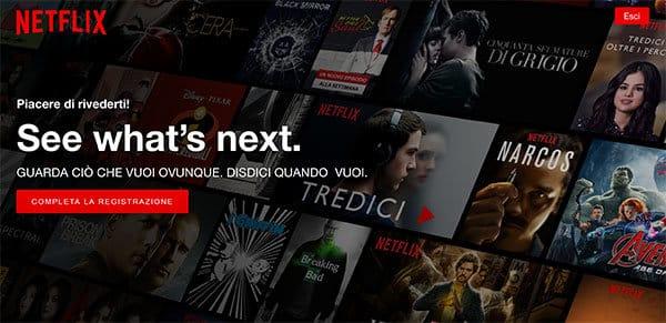 I Migliori Siti per Film in streaming gratis