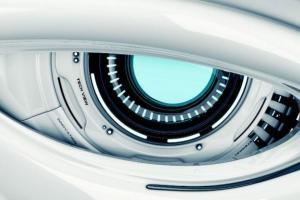 Classifica i migliori sistemi di videosorveglianza HDR