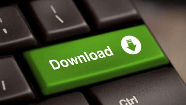 Scaricare e installare software in maniera sicura