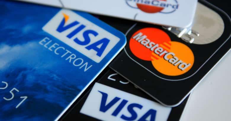 Attenzione Invisible Man il malware che ruba dati bancari