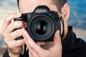 La differenza tra zoom ottico e zoom digitale